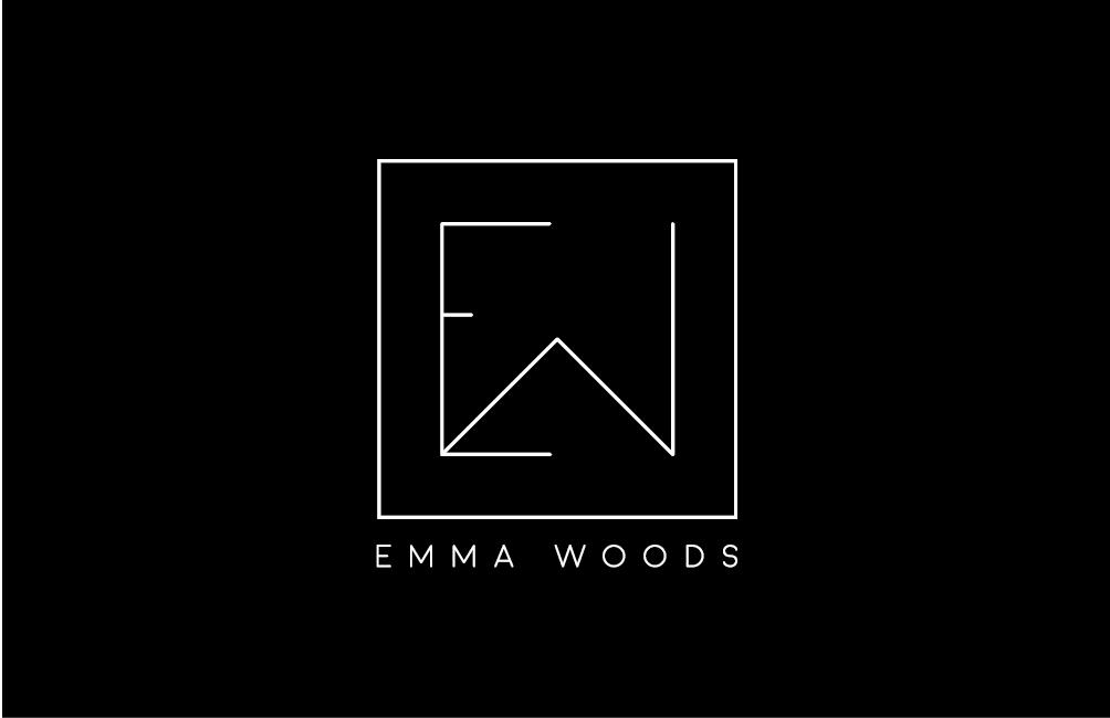 Emma Woods | Robin Bruinsma
