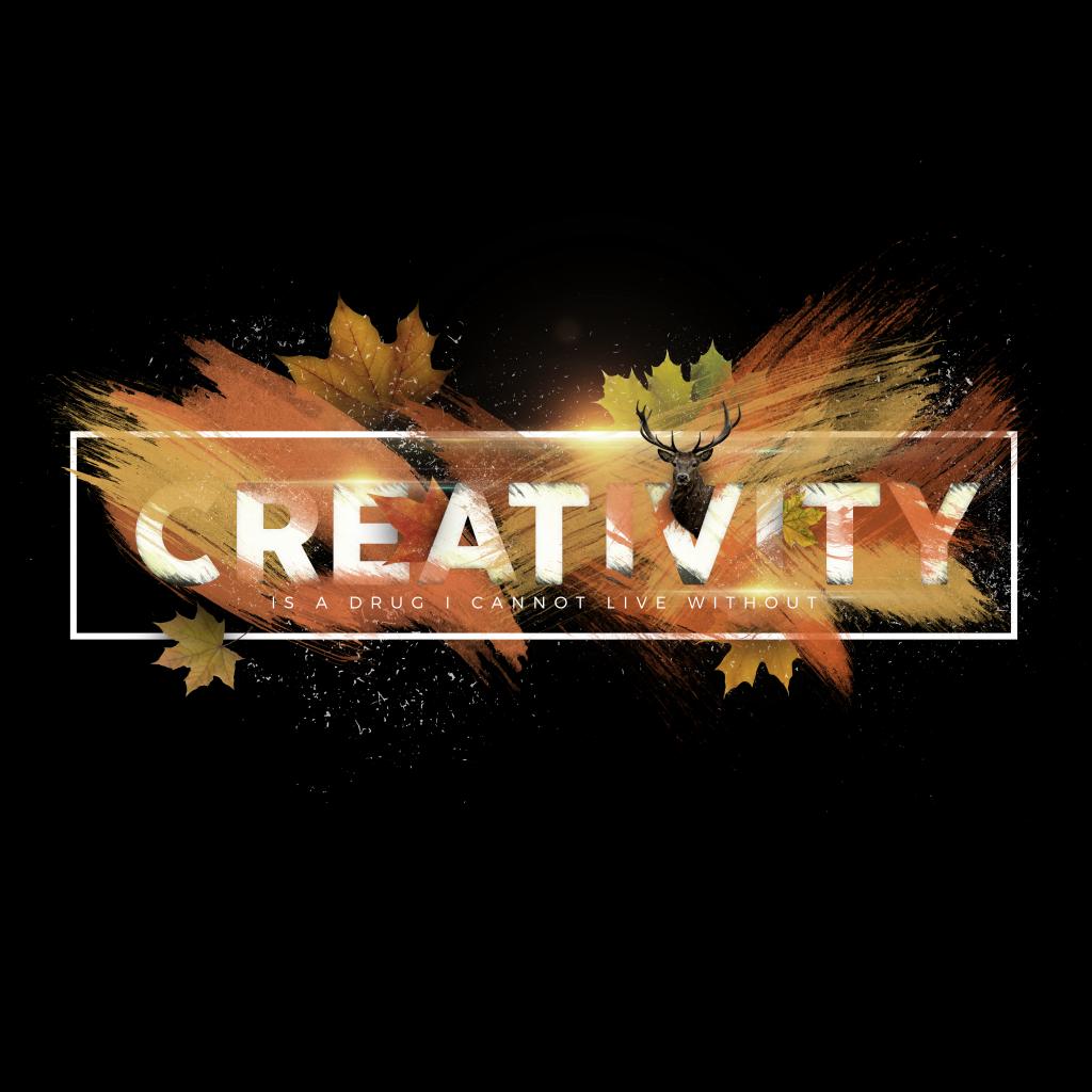 Creativity_Square