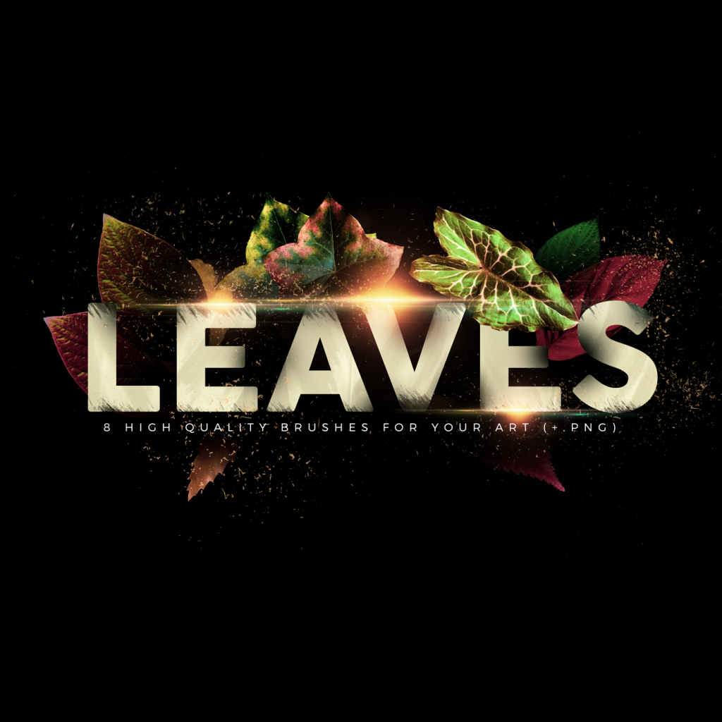 Leaves_square2