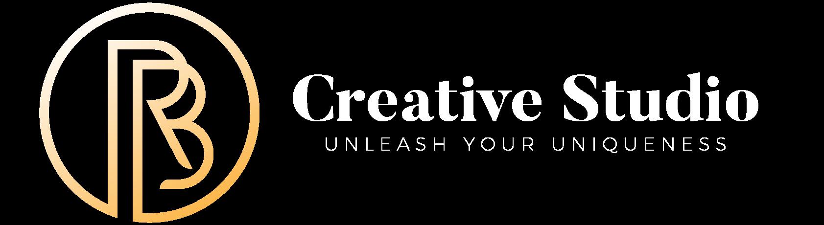 Robin Bruinsma Creative Studio