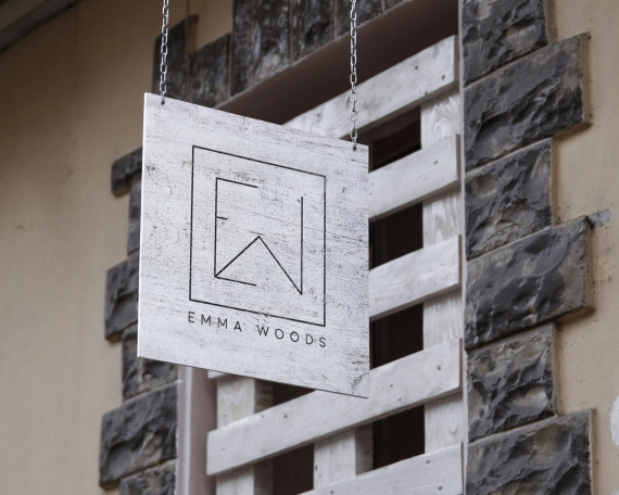 Emma Woods